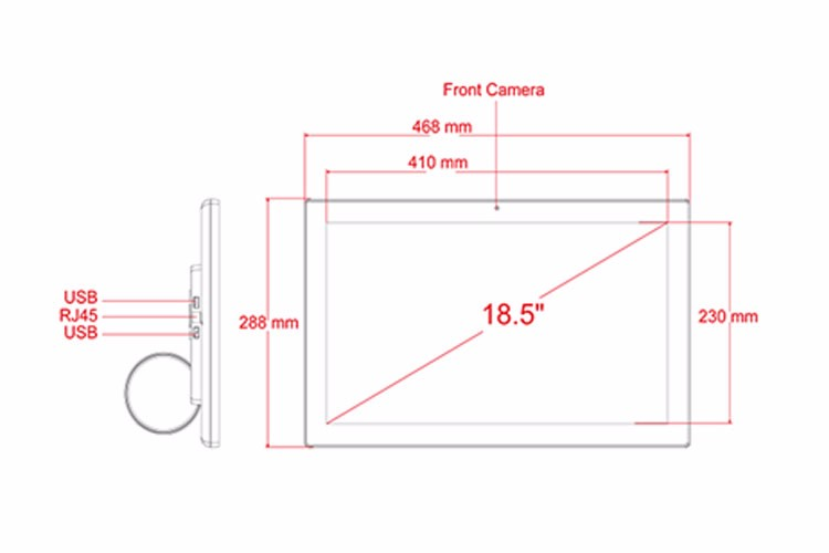 New High Quality Factory 18.5 21.5 24 32 inch Quad Core Touch Screen Tablet PC.jpg