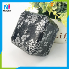 Factory case packaging small jewelry box