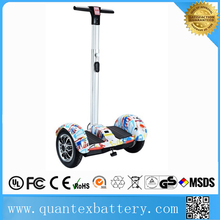 2017 factory good price wholesale Better wheels cheap electric scooter electric self balance scooter a8 for sale