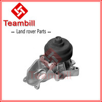 electric car spare parts for BMW E46 M3 water pump PEB000050