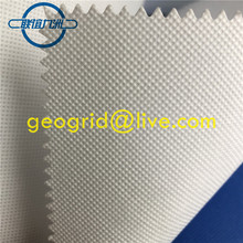 Polyester Spunbonded Nonwoven Fabric