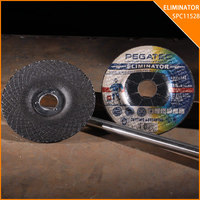 abrasive tools for cutting and resin bond cutting disc