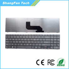 Notebook Laptop Keyboard for Acer 5241 5334 5516 5517 5532 5534 5541 5734 Emachines E725 E527 E727 E525 Laptop Keyboard