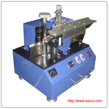 radial component lead cutting machine X-5050 distributors wanted in Korea