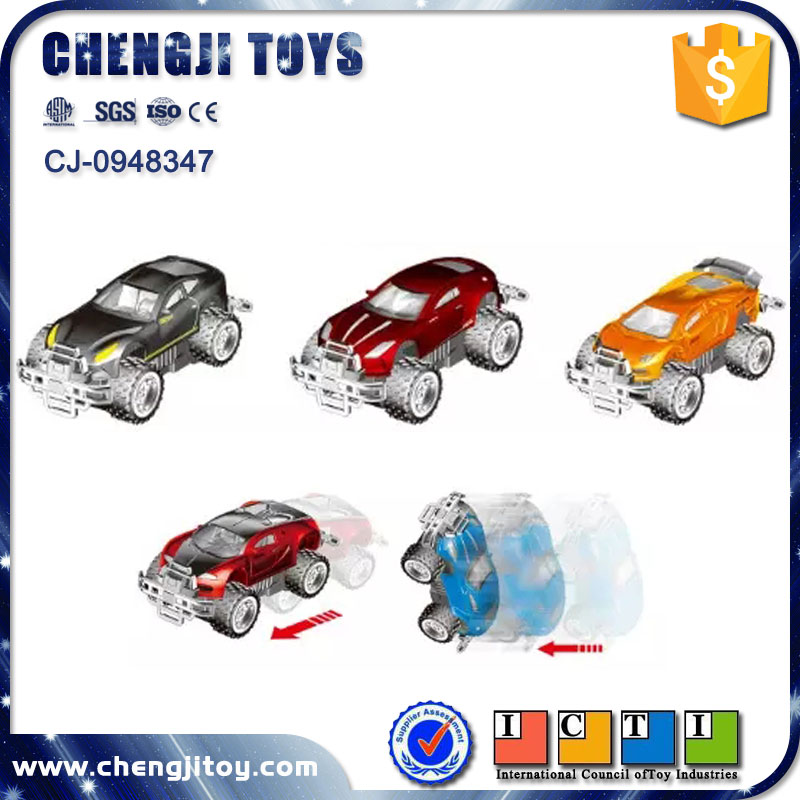 12Pcs wholesale kids die cast toy small metal toy cars for sale