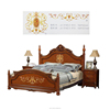 Antique Furniture Decals/Waterslide Decals For Furniture