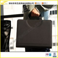 Hot Sale Custom OEM Size And Logo Factory Sales Directly High Quality Promostional Bulk Cheap Price A3 Size Portfolio Bag