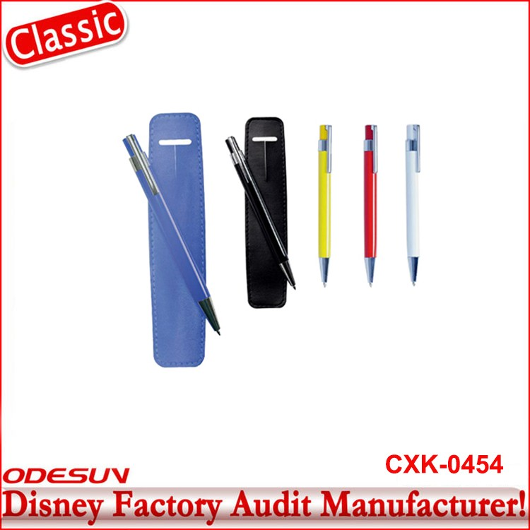 Michaels Sedex FSC Audit and ISO 9001 Factory Audit Manufacturer china supplier promotional gift 3doodler 3d printing pen