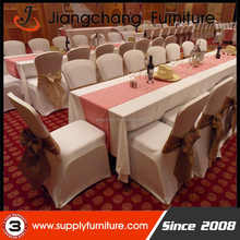 Wholesale Cheap Chair Cover Wedding Decoration JC-YT226
