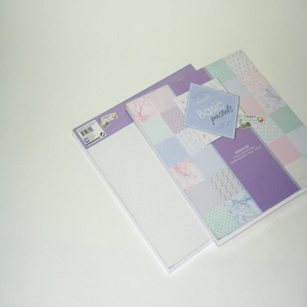 factory custom printing 12x12 cardstock scrapbook paper buy