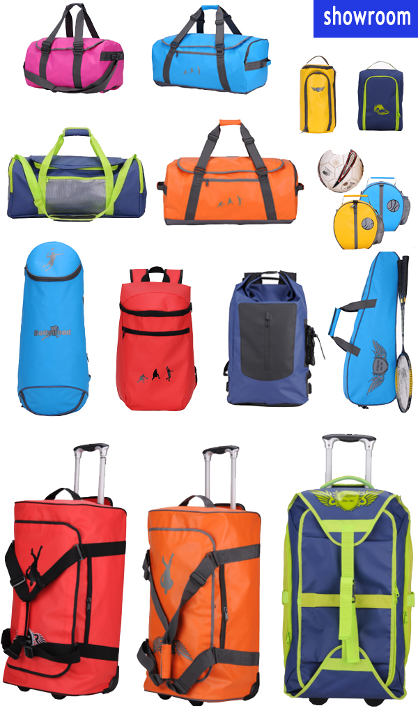 China supplier wholesale high quality fashion travel laptop backpack