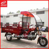 Guangzhou factory custom three wheel tricycle/motorcycle spare parts