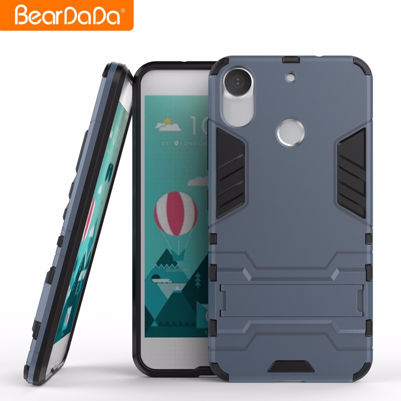 Best Quality case phone cover for htc desire 10 pro