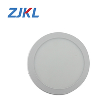 Ceiling Recessed Day Light Dimmable led panel downlight 18w