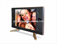 Sound bar speaker 15 17 19 inch led/lcd tv 12 volts