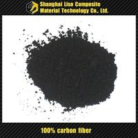 finest milled carbon fiber powder for sale carbon black powder for sale