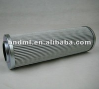 Hagglunds filter cartridge 250-10,4783233-621, Imports of construction machinery filter insert