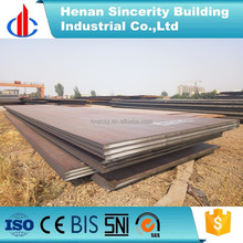 alibaba online shopping SAE1045 high strength low alloy steel carbon plate