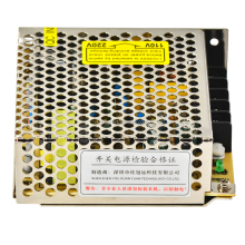 S-15-5 5v 3a 15w Single output Switching Power Supply led driver110v 220 AC to DC 5v with 2 years warranty