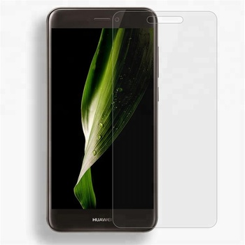 for Huawei P8 lite 2017 screen protector Ultra Slim HD Clear Glass for Huawei P8 lite 2017 Tempered Glass p10 plus p9 p9 lite