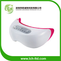Top selling multi-functional eye care for relieving fatigue, promoting personal spirit, improving blood circulation