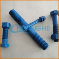 china supplier csk allen bolt