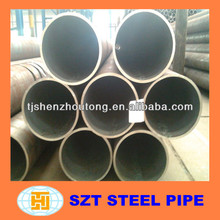 aisi 1020 seamless steel tube