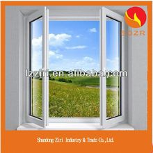 safety glass window and door