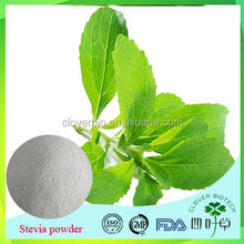 top quality bulk pure stevia extract, stevioside powder
