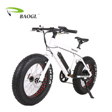 "2017 Hot Selling Chinese 36v 10ah electric bike li ion battery japanese pedelec 20"" fat tire electric bike"
