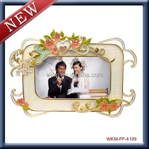 2015 new design wedding souvenirs