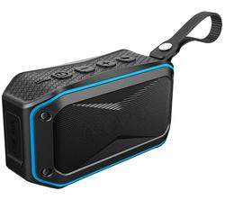Best portable bluetooth speaker, portable speaker with handle