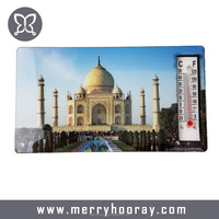 Trade Assurance Supplier Souvenir Temperature Fridge
