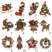 DMl---Wholesale hot sale christmas decoration cartoon fashion cheap party decorators
