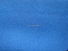 300d*300d 100% polyester mini matt/ double warp and double weft plain woven fabic