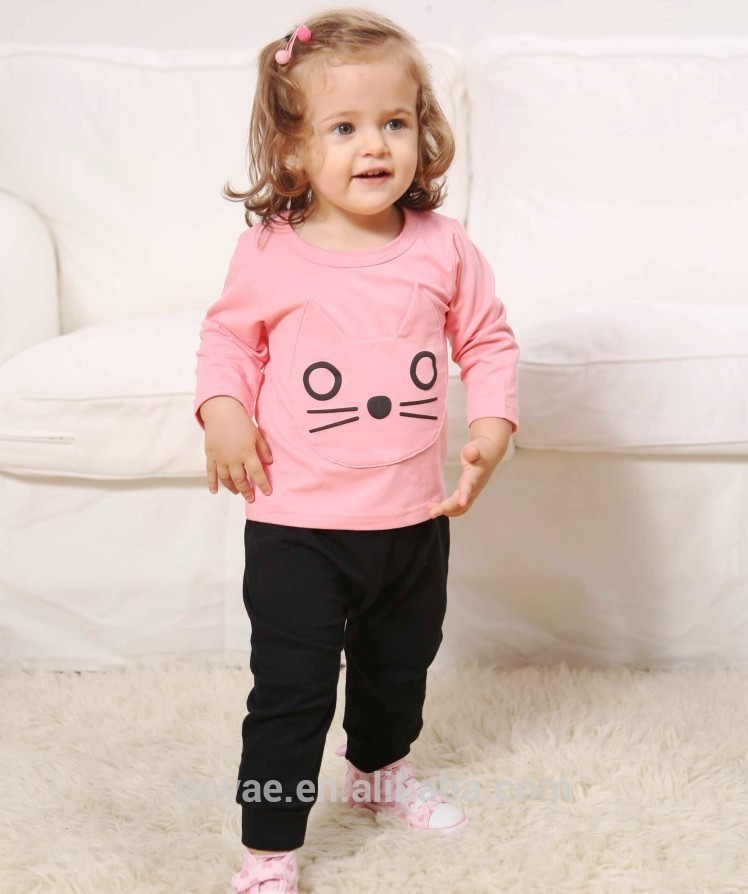 wholesale baby boys girls clothes 0 1 year old kids