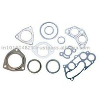 Metal Cylinder Head Gaskets