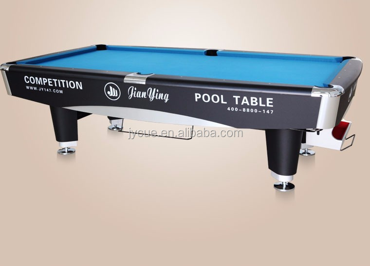 Id 60510371342 hindi - Best billiard table manufacturers ...