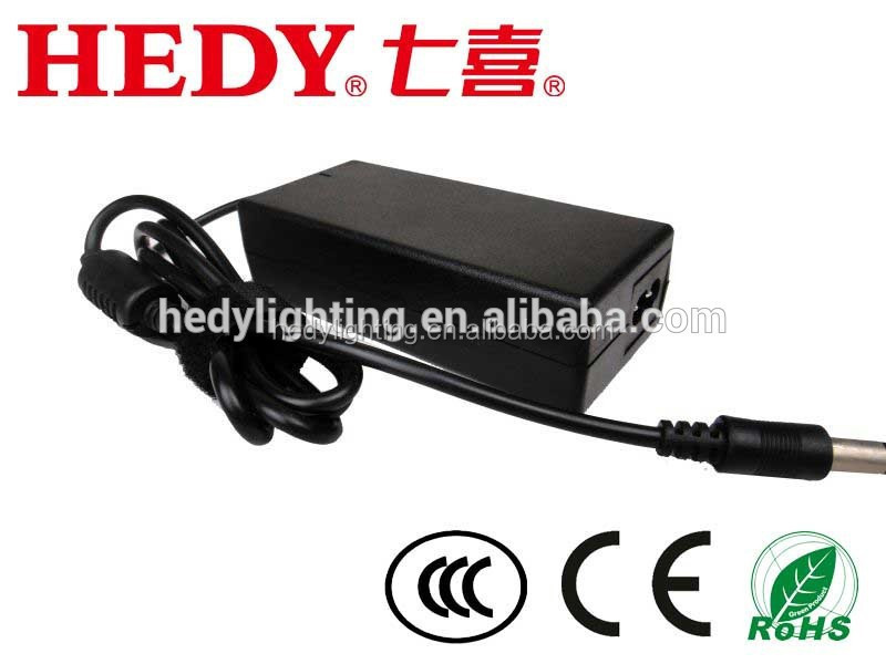 Best quality switching adapter single output constant voltage 12v 3.5a adapter rohs ac adapter