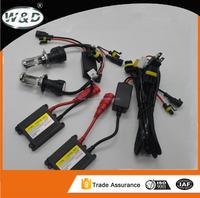 Best price good quality hid xenon kit h2 lights ballast bulb 12v 35w