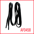 high quality fashion design shoes string puller