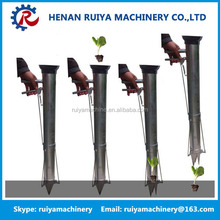 Manual vegetable planting equipment for sale