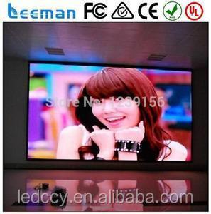 pron video download