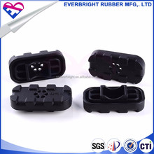 OEM manufacturing rubber feet for appliances
