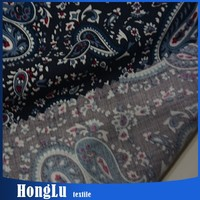 100% cotton fabric bhiwandi