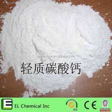 Drilling Mud Drilling Fluids Calcium Carbonate