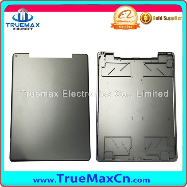 "Battery Door for iPad pro 12.9"" 4G Back Cover with Factory Price"