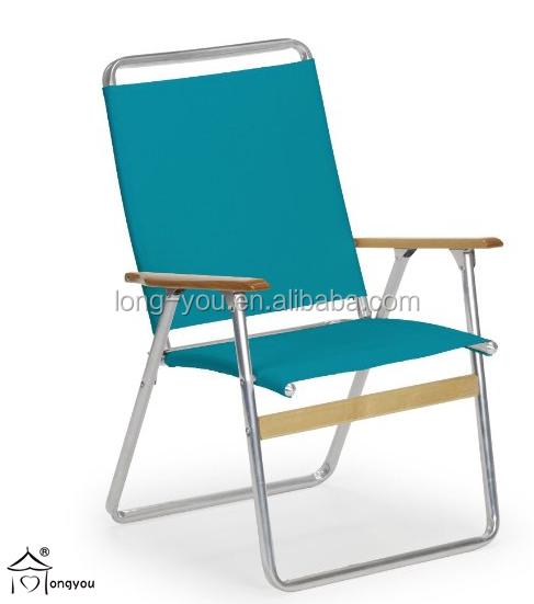 Hot Sale Fold Tar Folding Beach Chair With Armrest Buy Beach Chair Targe