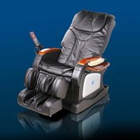 LUXURY MASSAGE RELAX CHAIRS-MASSAGE CHAIR FURNITURES