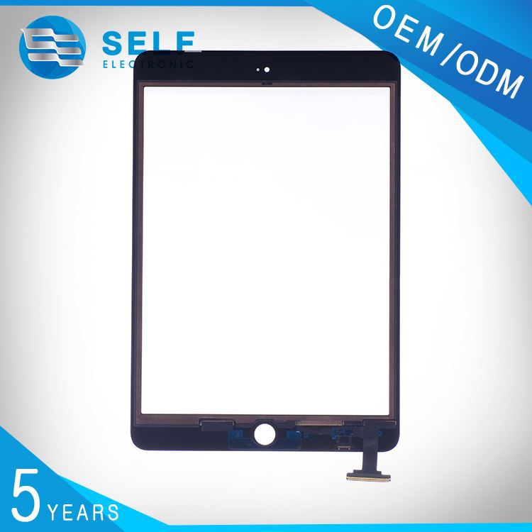 Oem/Odm Touch Screen For Ipad5